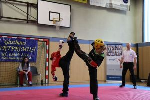 kickbox landesmeisterschaft 2019 10 20190211 1699637452