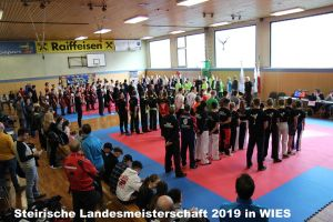 kickbox landesmeisterschaft 2019 1 20190211 1844346715