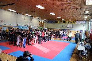 kickbox landesmeisterschaft 2019 2 20190211 1086669994