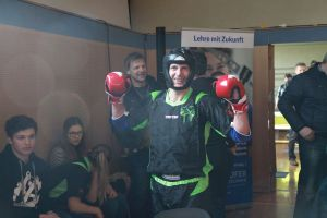 kickbox landesmeisterschaft 2019 6 20190211 1898063790
