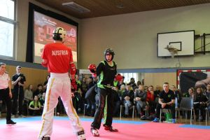 kickbox landesmeisterschaft 2019 8 20190211 1143192909