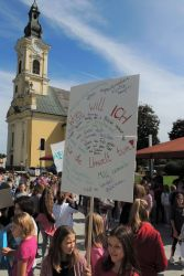 Demonstration Klimawandel 27.09.2019 20
